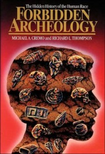 Forbidden-Archaeology-book-205x300