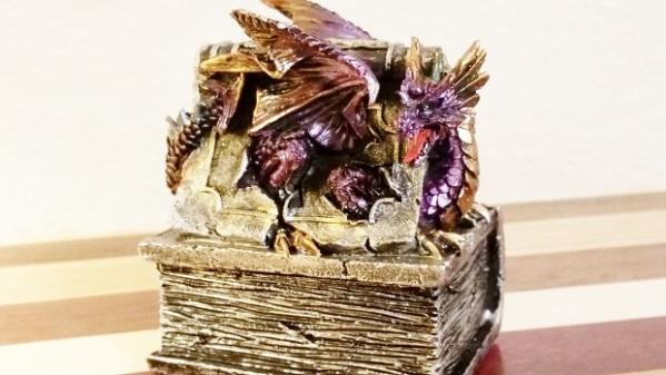 dragonboxfront