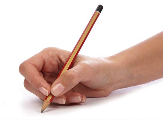 pencil_grip3